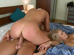 Euro group sex party and close up ussy spreading