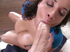 Huge ass mother fucking tits titty fucking